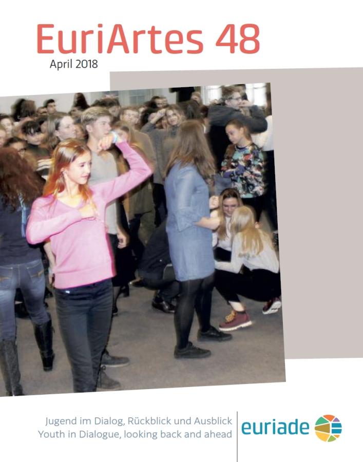 EuriArtes48-cover